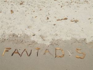 fantadys sable