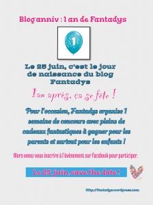 blog'anniv