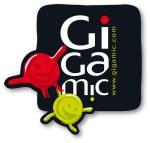 logo_original-giga