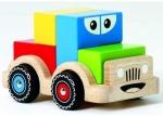 smart_car2