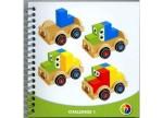 smart_car3