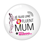 BADGE_EFLUENT-1