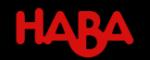 logo_HABA_Home