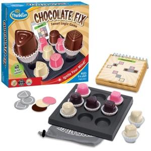 chocolate_fix