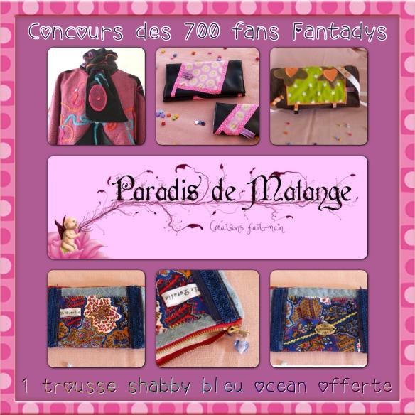 paradis_de_matange_montage