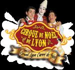 cirque-noel