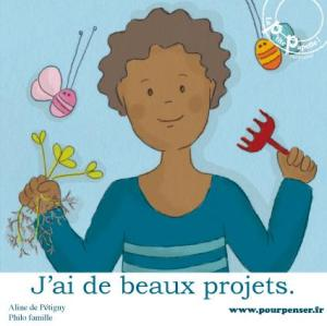 j'aidebeauxprojets