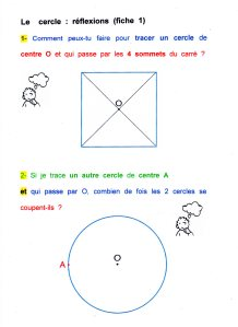 cercle reflexion 1