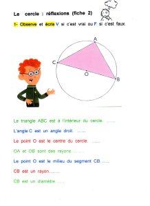 cercle reflexion 2