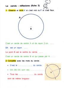 cercle reflexion 3