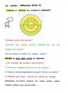 cercle reflexion 4