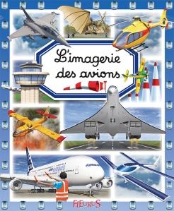 imagerie_des_avions