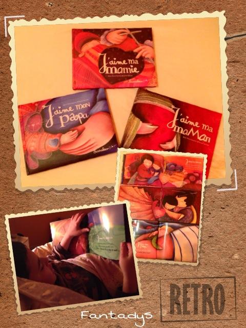 livres_marie-pierre