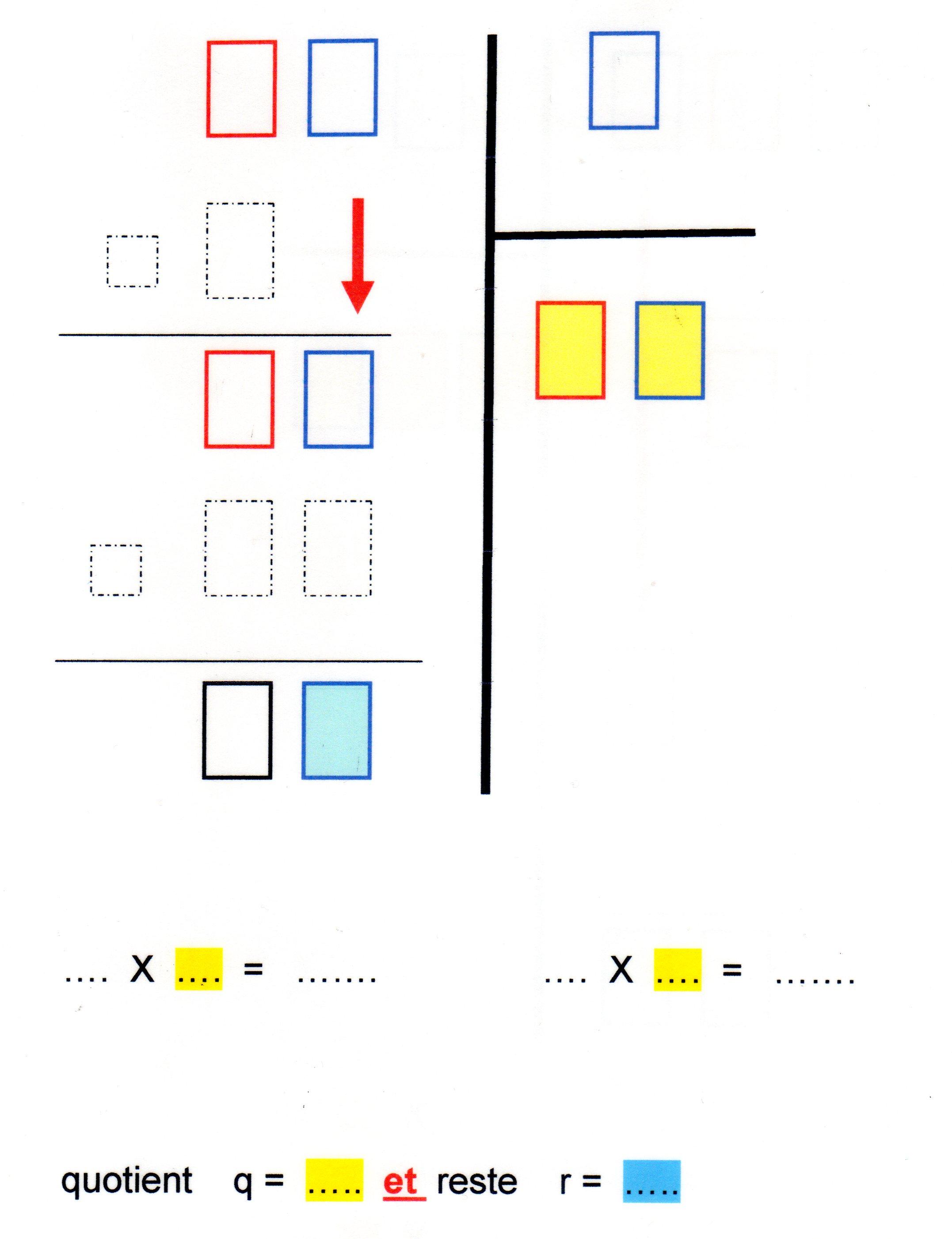 img664.jpg (2154×2803) (avec images) | Division cm1 ...