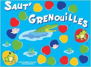 saut_grenouilles
