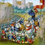 200px-Wikibooks_-_Histoire_de_France[1]