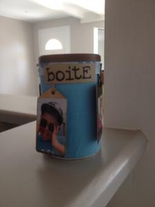 boite_à_cris
