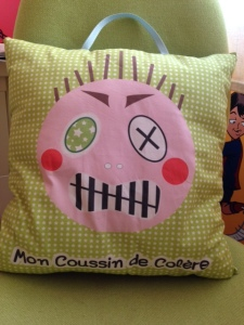 coussin_colère
