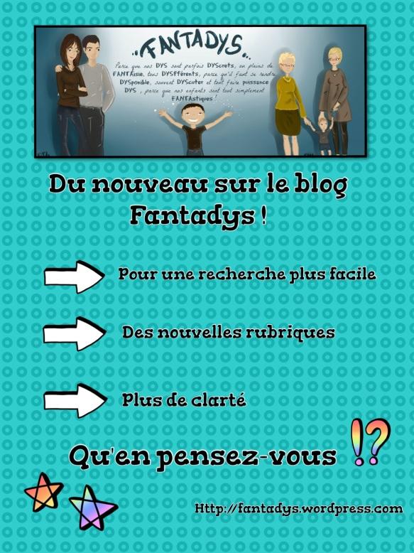 ménage_fantadys