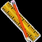 mesurer-crayon-regle-icone-5266-128
