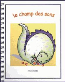 champ-des-sons-220x276