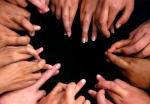 doigts-croises-3