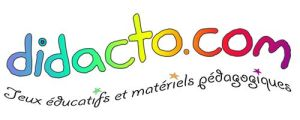 logo didacto.com PF
