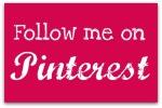 pinterest-icon-bouton-icon1