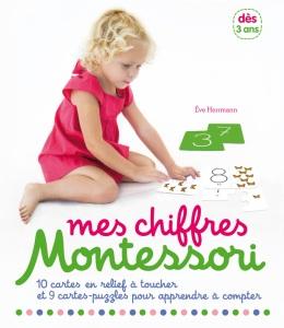 chiffres_montessori