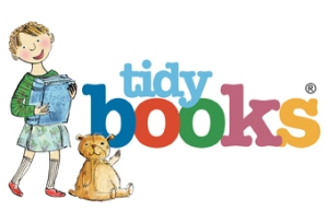 tidy_books_logo