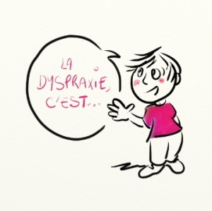 dyspraxie (1)