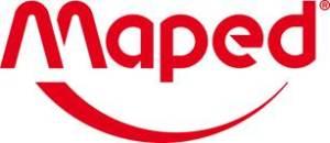 maped_logo