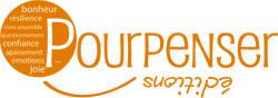 logopourpenser2013orange250x87__019126100_1207_11072014