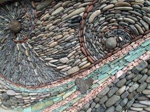 mur-pierre-dessin-02