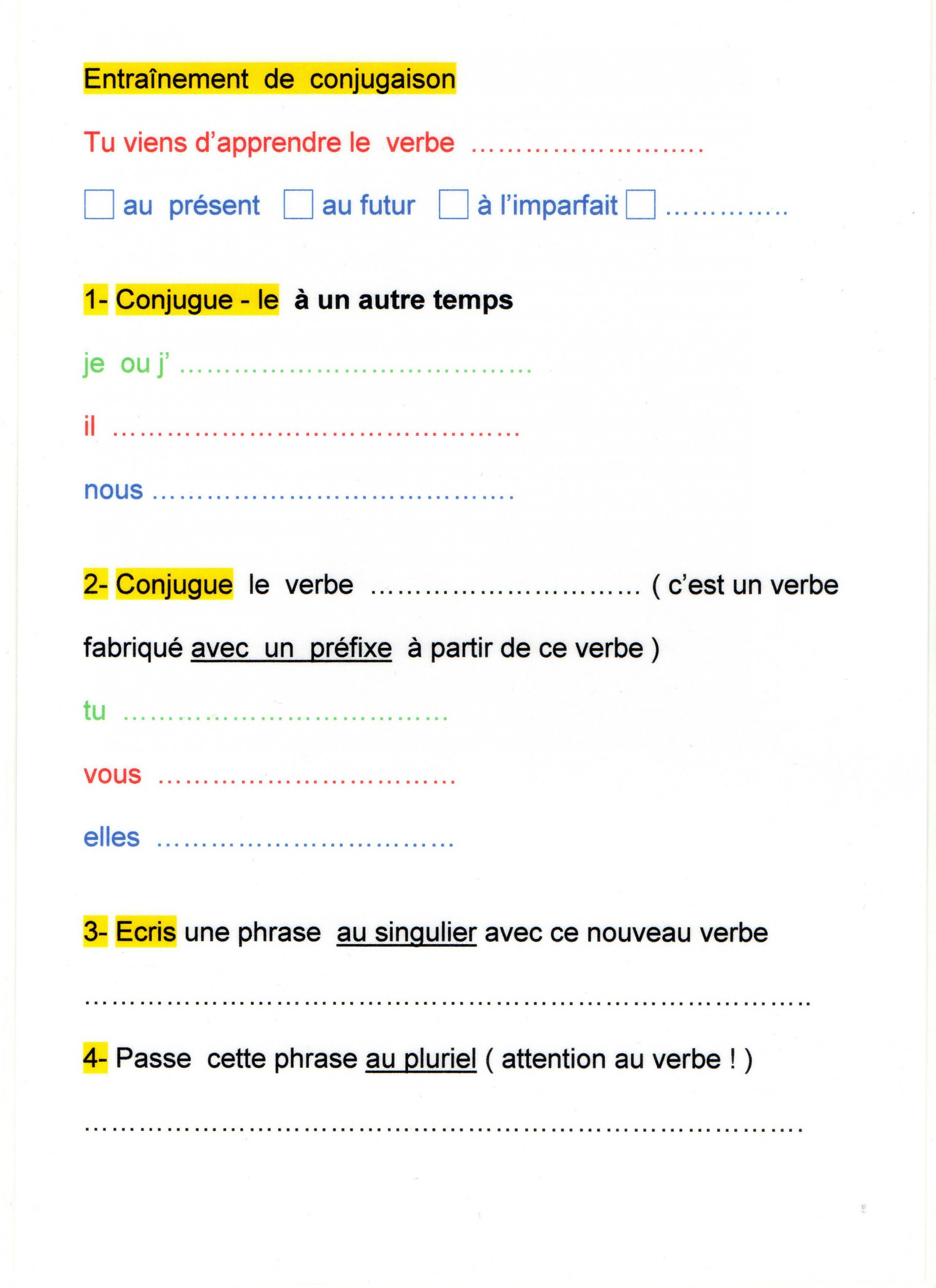verbe essayer imparfait This is practice set 11 of 26 in the imparfait tense conjugate all forms of the verb essayer verify responses by clicking the check button below.