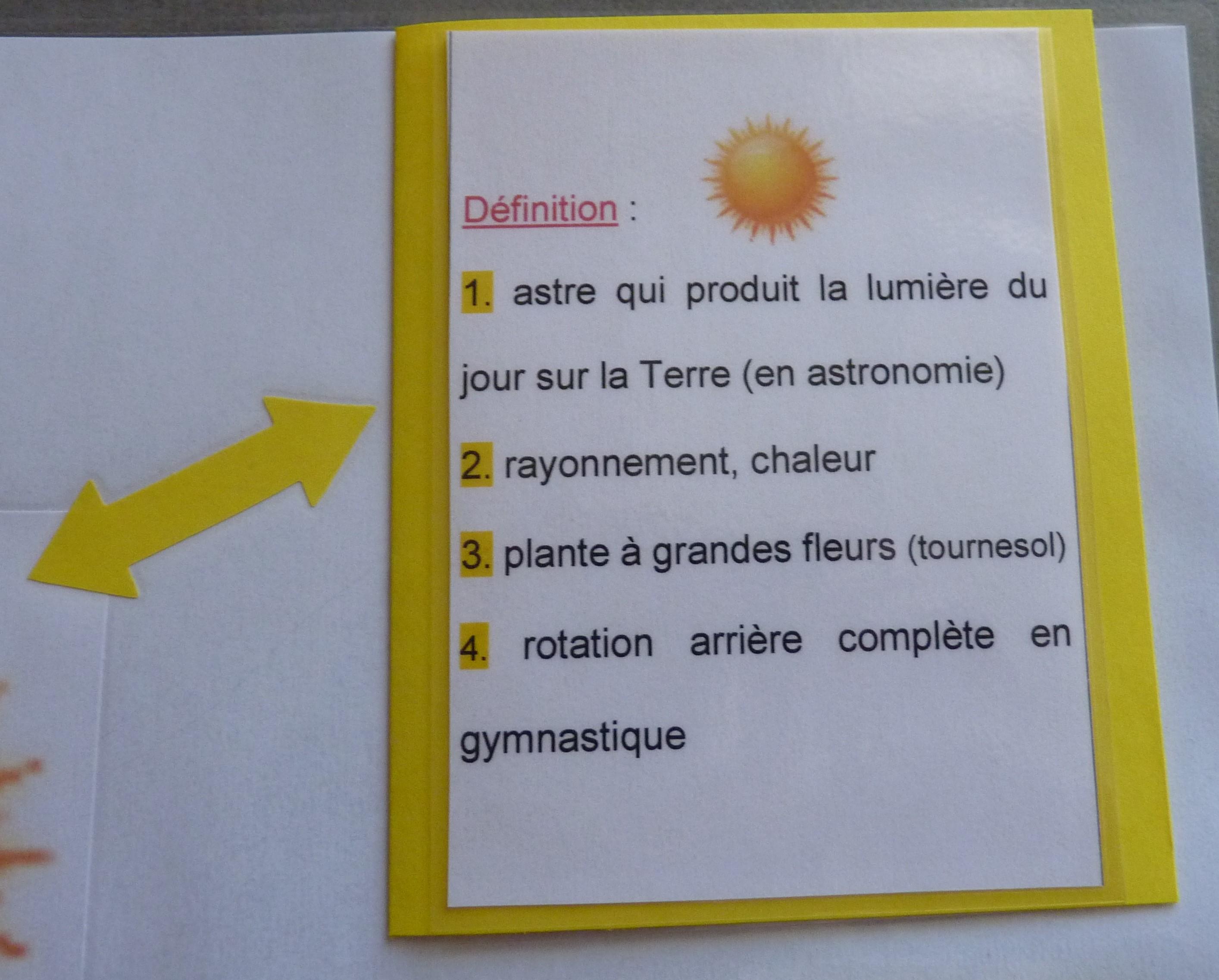 synonyme du verbe essayer Forme du verbe aller 1 nage , achemine vous pouvez compléter les synonymes de je vais essayer proposés par le dictionnaire de synonymes français.
