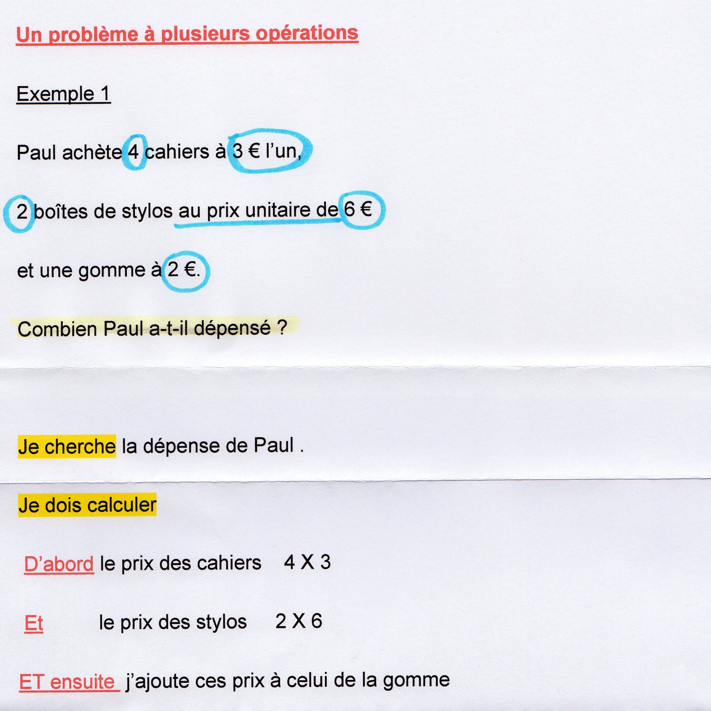 ecrire introduction pour dissertation