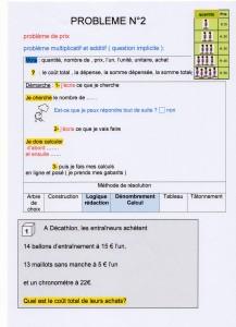 sylvia053