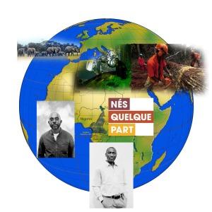 Cameroun EXPO