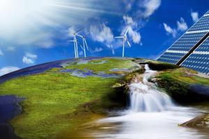 servizi_Energia-rinnovabile