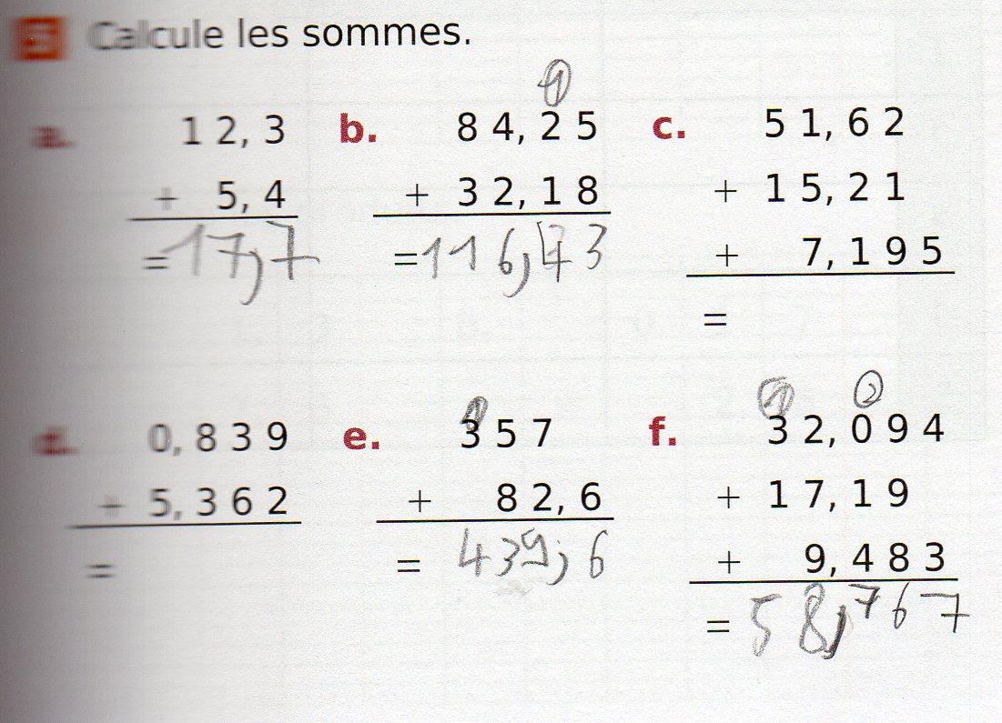Les cahiers de Maths i-parcours chez Génération 5 | Fantadys