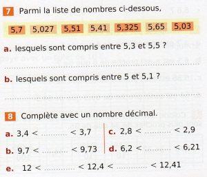 sylvia422