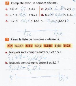 sylvia425