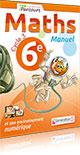 manuel_iparcours_maths6eme